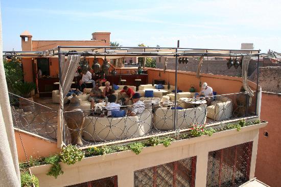 marrakech hotel. Black Bedroom Furniture Sets. Home Design Ideas