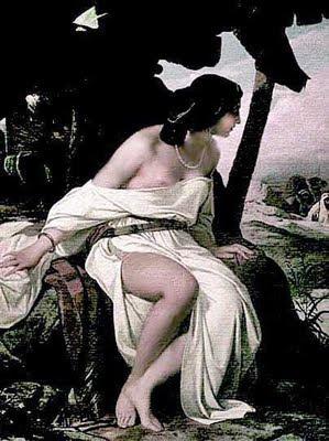 Mónica López Bordón De Noche Mientras Te Desnudas