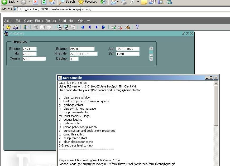 Java version 1 8 0 91 oracle corporation download   Oracle