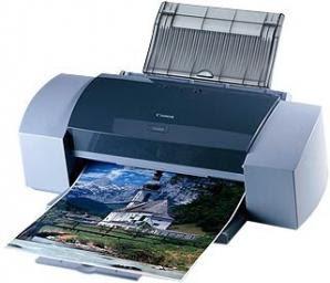 Imprimante Canon jet d'encre S6300