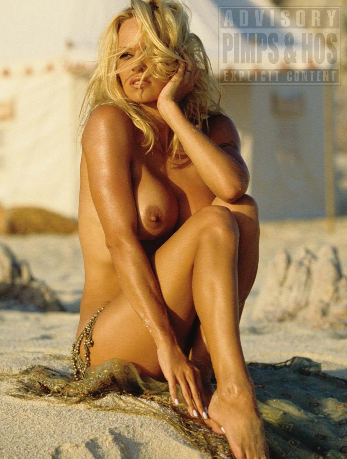 Actrices Porno En Grecia fotos de nuestra actrices porno favoritas.   foro de putas