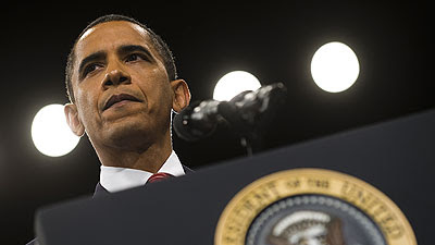 Tell-It-Like-It-Is  President Obama Unveils New War Strategy e87751233