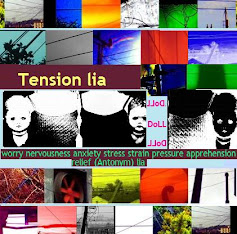 tension≠lia