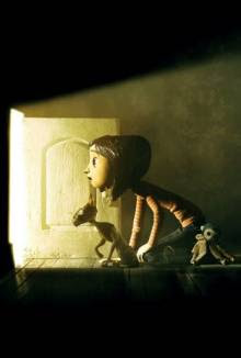 Booksforkidsblog Careful What You Dream Of Coraline The Movie