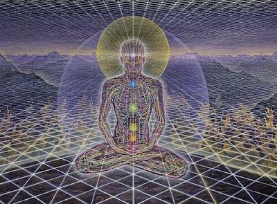 http://4.bp.blogspot.com/_bwuUUanIa90/SgQq7sgLLeI/AAAAAAAAAGs/fA_Bq7KM9E8/s400/Meditation.jpg
