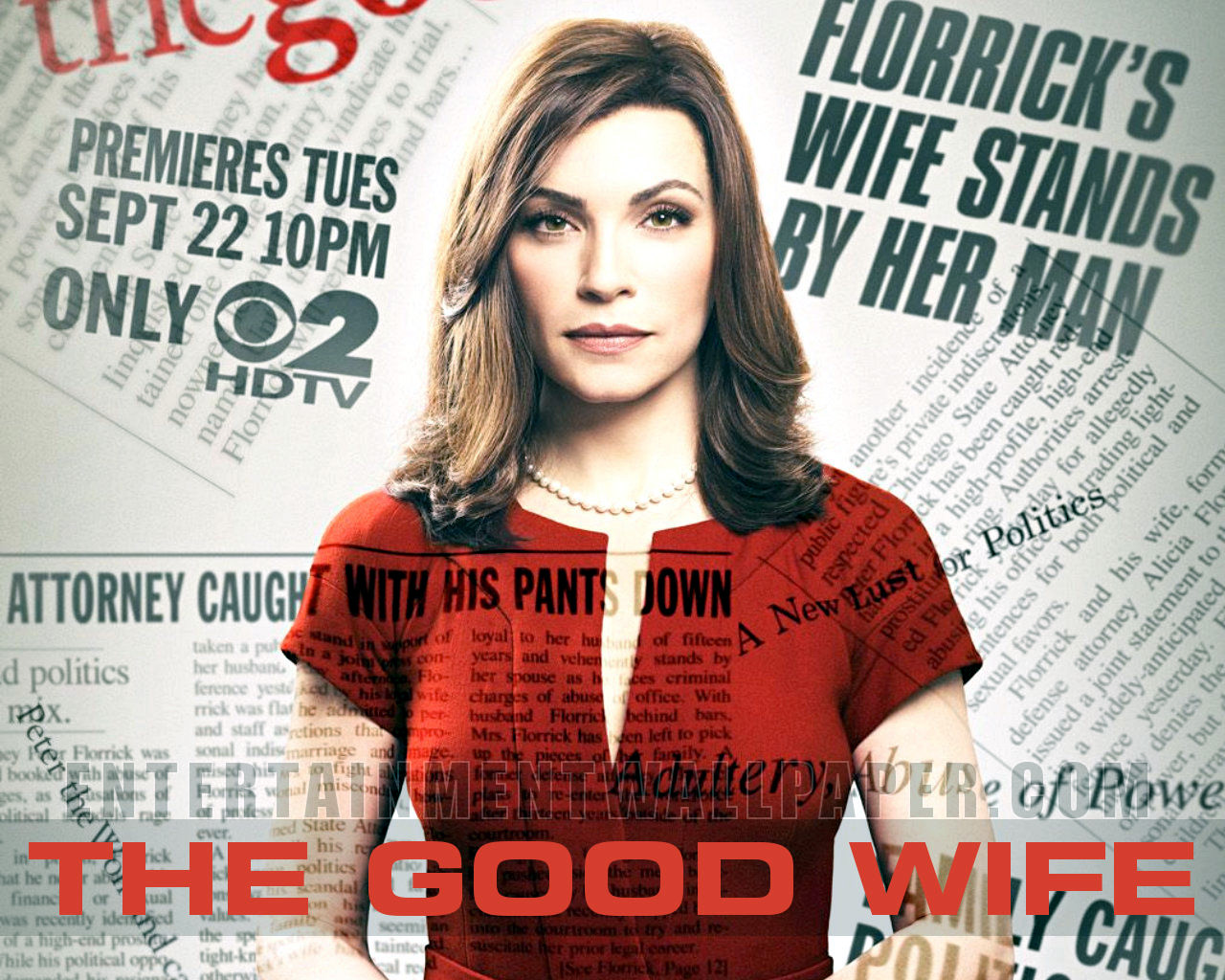 https://4.bp.blogspot.com/_bxVwQQSLuW4/Sw7OQE9fcFI/AAAAAAAAA2Q/3JFYPIugjN0/s1600/tv_the_good_wife02.jpg
