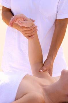 Questo metodo di massaggio si prefigge lo scopo di accellerare la velocità del flusso  linfatico ed in parte di quello venoso della circolazione generale.  La linfa è il liquido che irrora e nutre le cellule dei nostri tessuti: la sua azione è quella di  cedere le sostanze nutritive ed asportare i prodotti di rifiuto. Accellerando il ricambio ed il  rinnovamento della linfa. si rivitalizzano tessuti 'stanchi' e carichi di tossine.