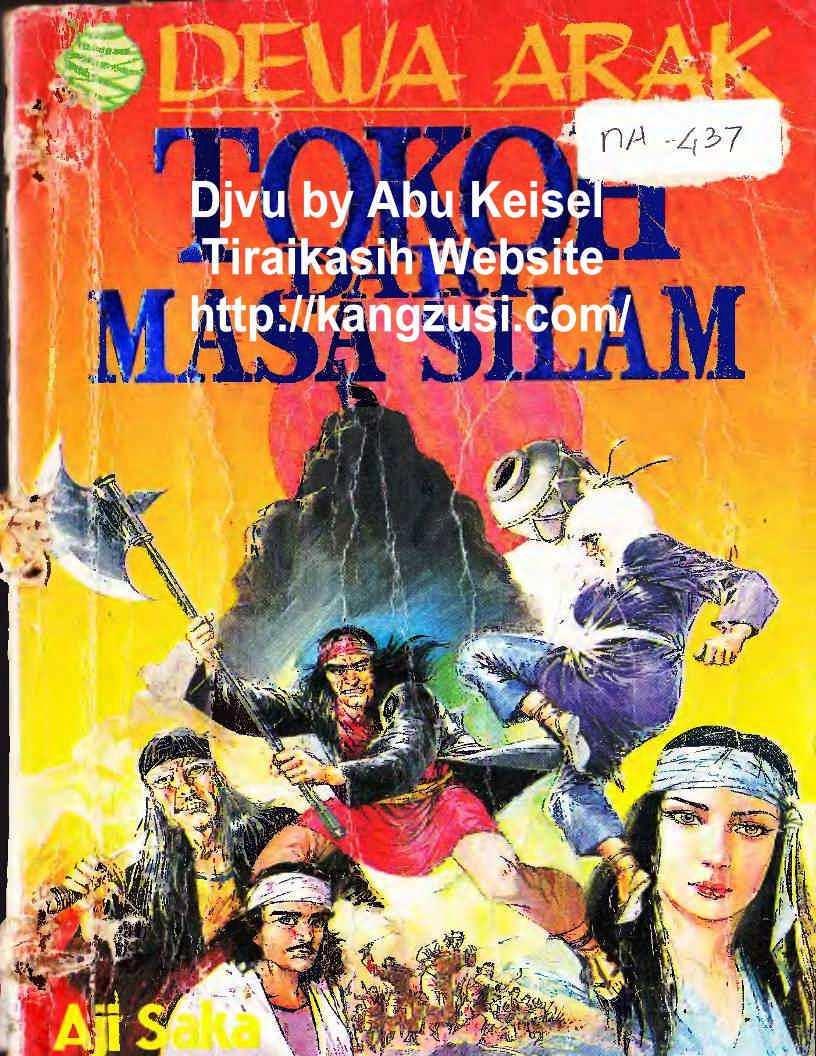 Bu kek siansu book by asmaraman s. Kho ping hoo gramedia digital.