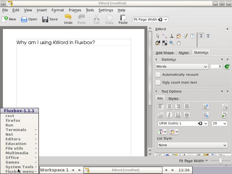 install slackware 13.1 virtualbox