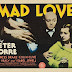 Mad Love (1935) - Karl Freund