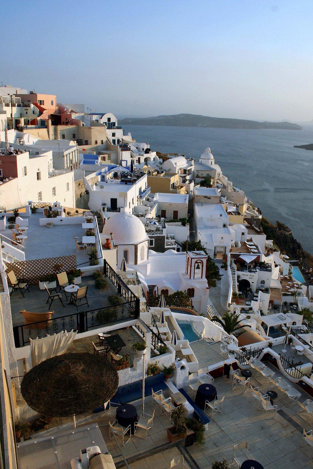 grecia - photo #7