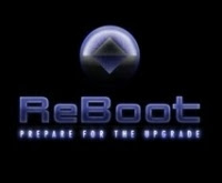 ReBoot Movie