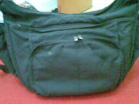 diaper bag, mothercare