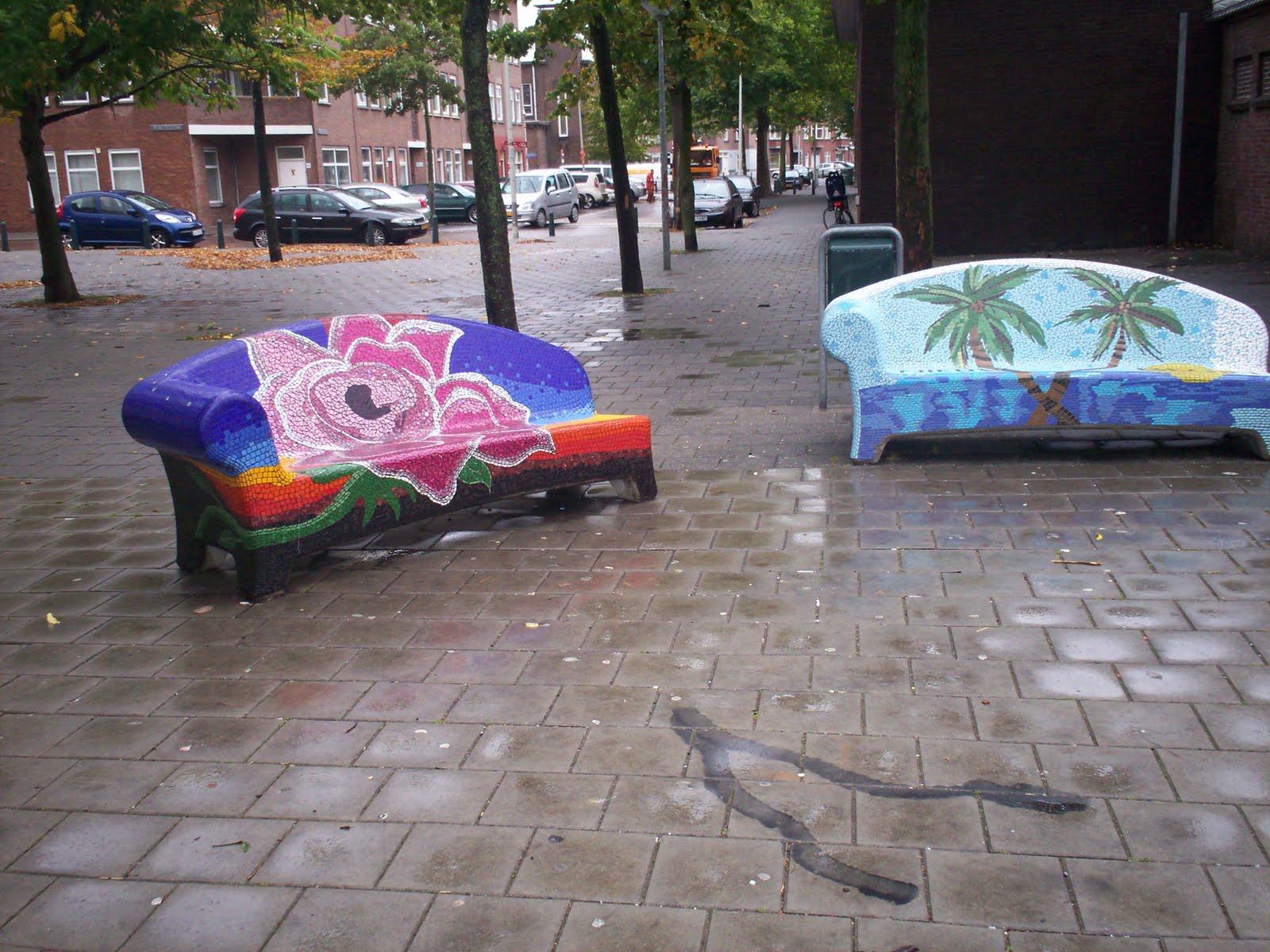 Seats And Sofas Den Haag Contact King Size Leather Sleeper Sofa Spoorwijk Is Een Groen Stadswijk In De 3e En Laatste Fase