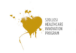 Szollosi Healthcare Innovation Program