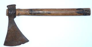 Young Guns Armas Reais De Red Dead Redemption