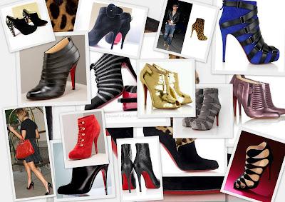6afbb25fc01af Fashion : . moda . : Blogg : . TreNd . : akım : . accessorize ...
