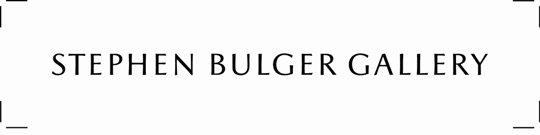 Stephen Bulger Gallery Blog