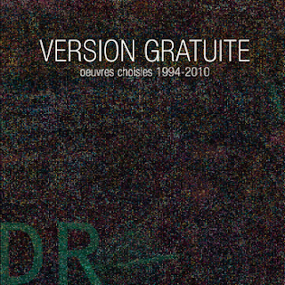 Version Gratuite DR © 2011