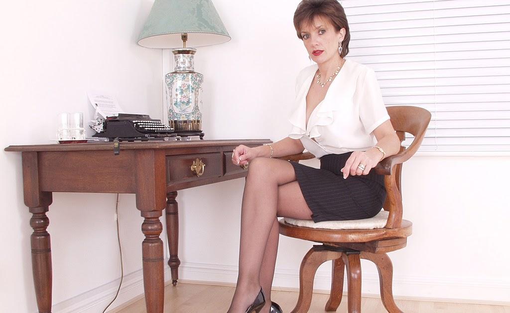 Www.lady-sonia.com