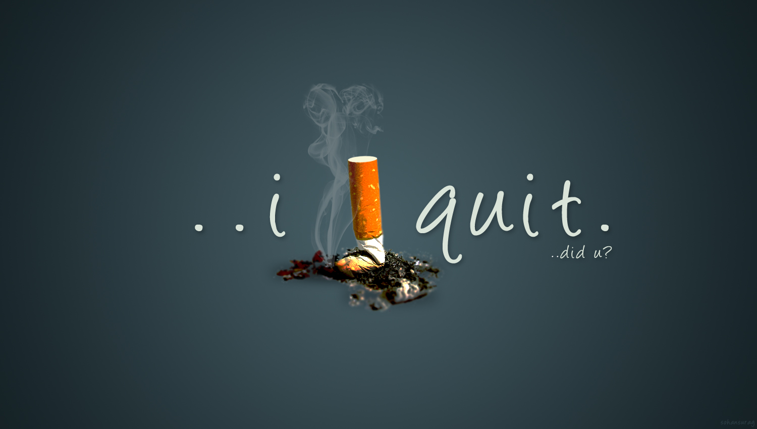 Quitting quotes and wallpapers quotesgram - Quit wallpaper ...