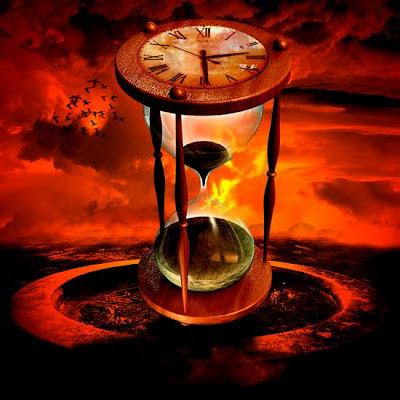 Image result for imagem de tempo passando rapido