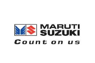 Maruti Cars in India: October 2010