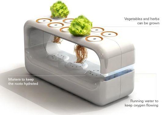 Diy Portable Kitchen Island Plans