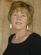 Jeannene Walker