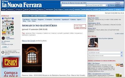 Imagem+La+Nuova+Ferrara