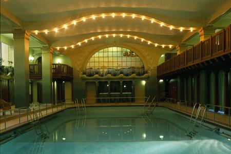 massage norrtälje relax stockholm