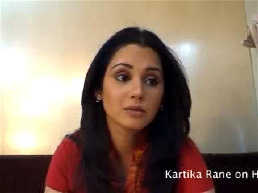 Hema Malini Thigh Nude Video 8
