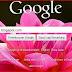 Background Cantik Google