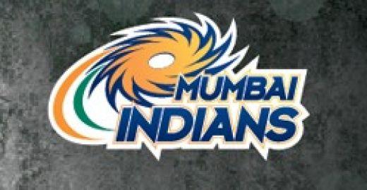 Mumbai Indians Tickets – Buy IPL 2010 Tickets, Mumbai Indians Ticket Online, Mumbai Indians Logo, Mumbai Indians Team, Mumbai Indians Sachin