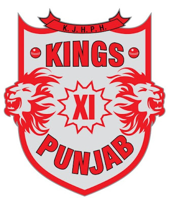 Kings XI Punjab, KXIP Match Highlight, KXIP Team Fixture, KXIP Match Video, KXIP Match Live, KXIP  Match Online, Kings XI Punjab Live Stream, KXIP Free Streaming,IPL, IPL 2010, IPL Kings XI Punjab Team Fixture,IPL Match Higlight, Kings XI Punjab Match Result, Kings XI Punjab 2010 Schedule