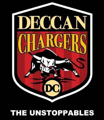 Deccan Chargers, DC Match Highlight, DC Team Fixture, DC Match  Video, DC Match Live, DC Match Online, Deccan Chargers Live Stream, DC  Free Streaming,IPL, IPL 2010, IPL Deccan Chargers Team Fixture,IPL Match  Higlight, Deccan Chargers Match Result, Deccan Chargers 2010 Schedule