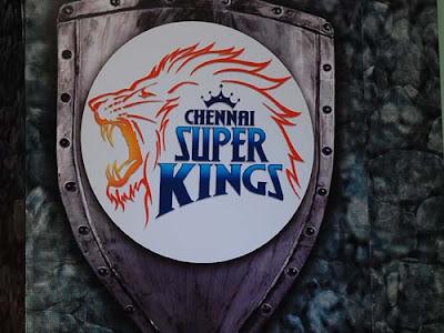 Chennai Super Kings, CSK Match Highlight, CSK Team Fixture, CSK Match Video, CSK Match Live, CSK Match Online, Chennai Super Kings Live Stream, Chennai Super Kings Free Streaming,IPL, IPL 2010, IPL Chennai Super Kings Team Fixture,IPL Match Higlight, Chennai Super Kings Match Result, Chennai Super Kings 2010 Schedule