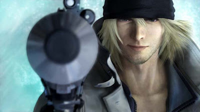 Final Fantasy XIII Tips and Tricks - GamingReality