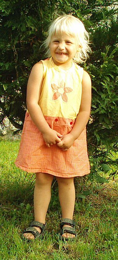 a Matula ikrek blogja (avagy... Mit varrnak a Matula ikrek )  június ... c0b92a0166