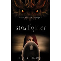 Bryan Davis, book reviews, christian fiction reviews