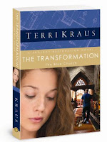 christian fiction reviews, book review, book reviews,