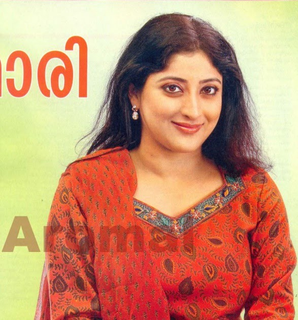 Malayali Actress: Lakshmi Gopalaswamy