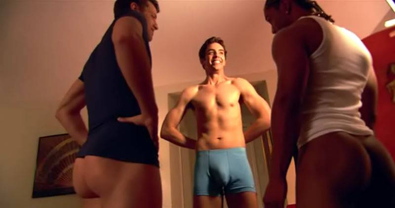 Gay Movies Blogspot Com 113