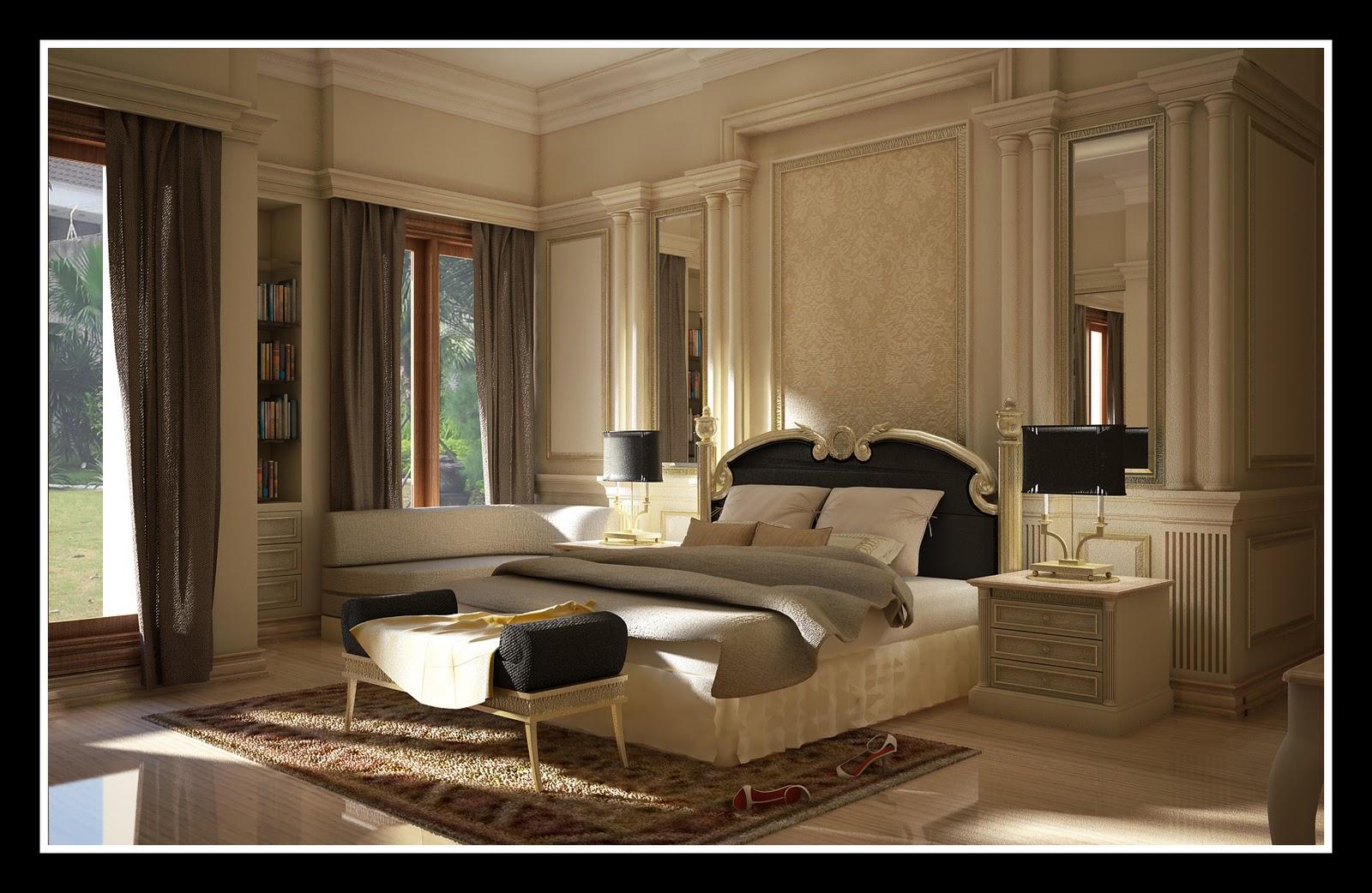 Ricci Casa Letti A Castello.Ricci Casa Camere Da Letto Latest Disegno Idea Camere Da Letto