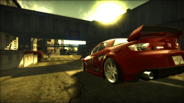 DOWNLOAD HUGE ripped & compressed GAMES: Need for Speed ...