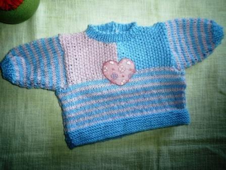 Baby Born Kleidung Häkeln Anleitung Kostenlos Luftmaschen Häkeln Netz