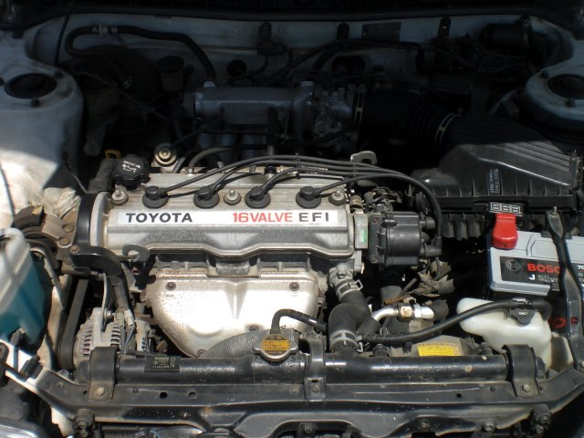 Service and repair manual review toyota corolla 1987 to 1992 youtube.