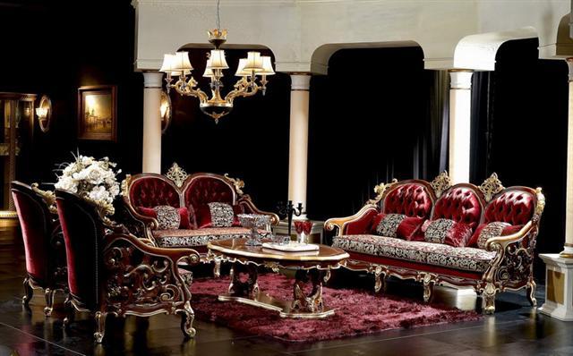 [classic-living-room-decor.jpg]