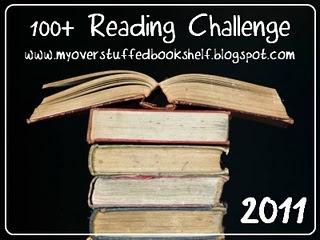 Bookphobia
