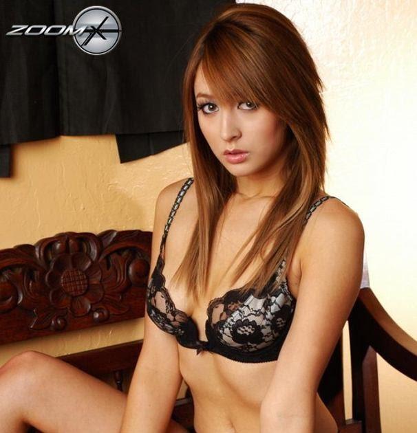 Sexy Leah Dizon (b. 1986 Non-Japanese, American-born  nudes (39 photo), Twitter, swimsuit